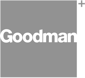 Goodman_commercial_real_estate_logo