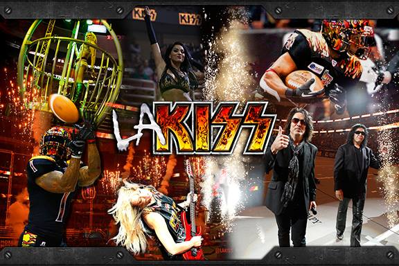 KISS-make-it-rain-los-angeles