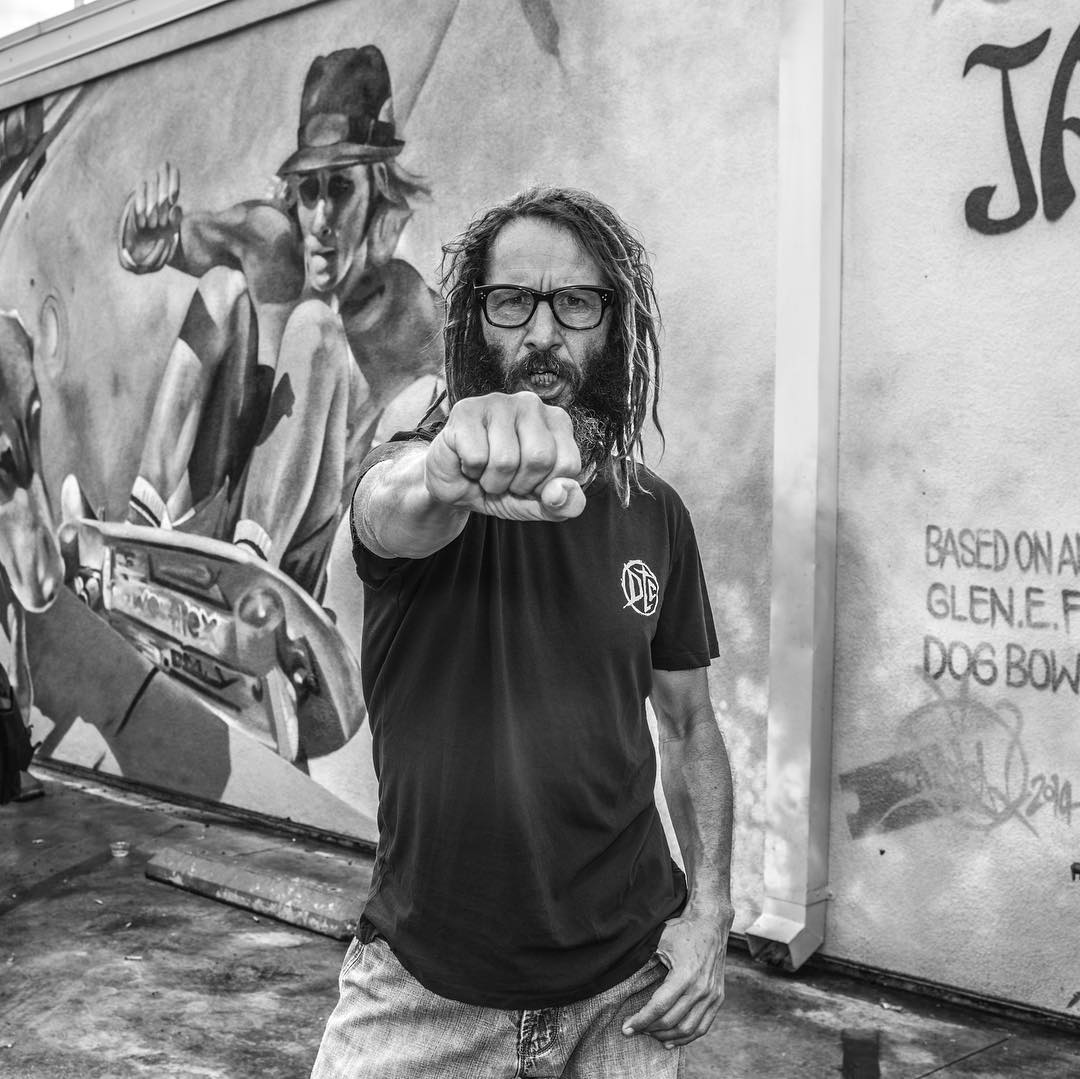 Tony-Alva-DTC-branding-digital-marketing-los-angeles